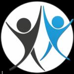 Logo agences-interim.com